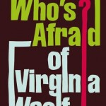 whos-afraid-of-virginia-woolf-150x150 50 Classic Plays Every Student Should Read