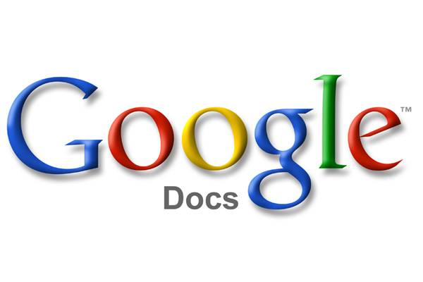 google docs script writing tool for drama the drama teacher
