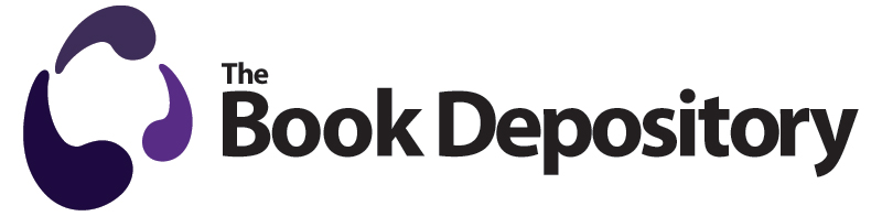 the-book-depository