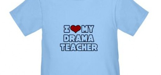 i_love_my_drama_teacher