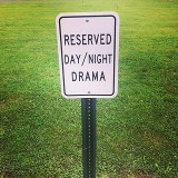 reserved-day-night-drama