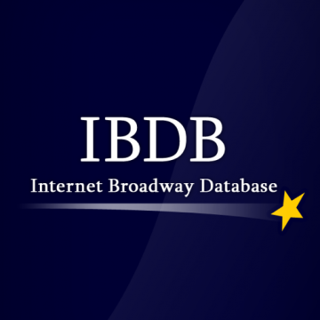 iOS Broadway Apps