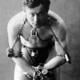 harry-houdini