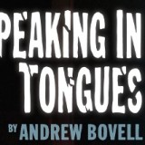 speaking-in-tongues