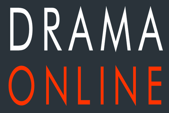 Drama Online Review
