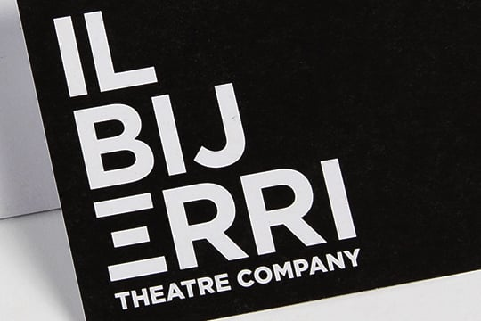 Coranderrk Resources for VCE Drama
